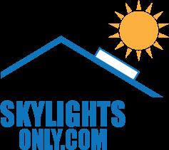 SKYLIGHTSONLY.COM