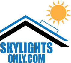 SKYLIGHTSONLY.COM